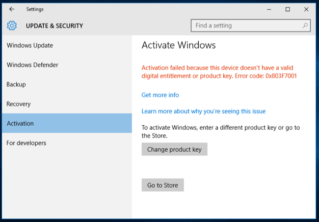 you-dont-need-a-product-key-to-install-and-use-windows-10-6