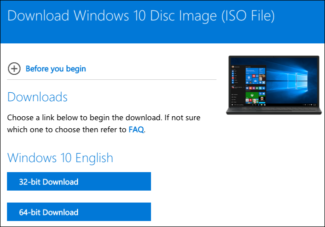 you-dont-need-a-product-key-to-install-and-use-windows-10
