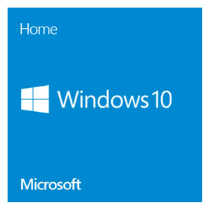 windows 10 home 32/64 bit key kaufen